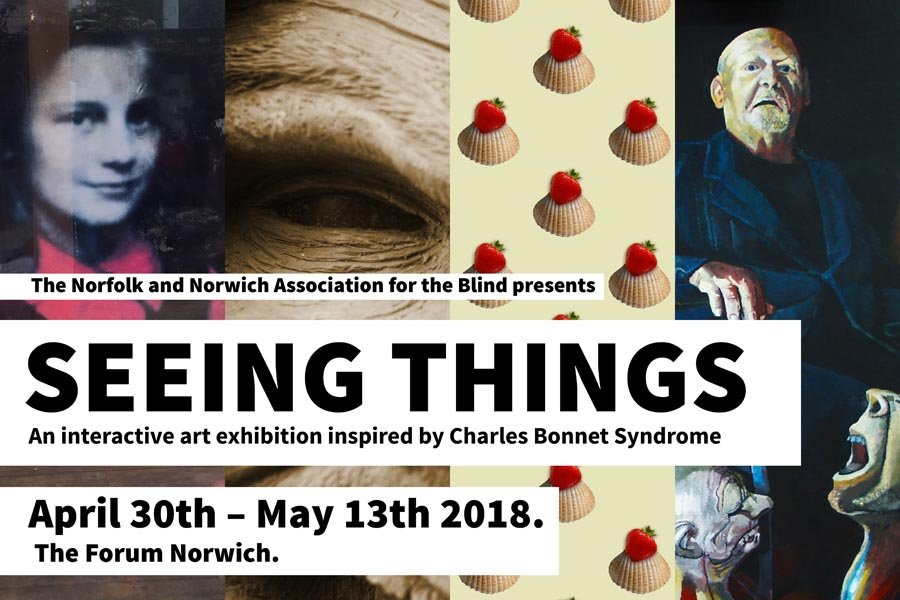 seeing_things_exhibition